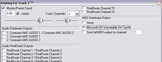 Midi output select.png
